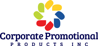 Corporate Promotions Logo