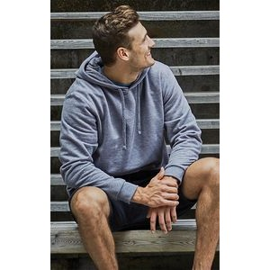M & O® Knits Unisex Pullover Hoodie